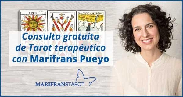 22-09-2017-Consulta gratuita de Tarot terapéutico en marifranstarot.com