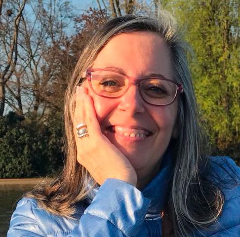 María de Tena, testimonio en marifranstarot.com