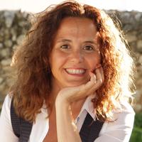 Ester Gonzalez testimonio tarot evolutivo en Marifranstarot
