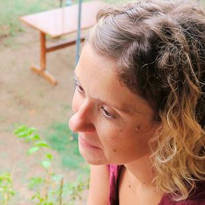 Patricia Balseiro testimonio en marifranstarot