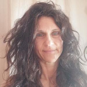 Sara Morillas testimonio en marifranstarot