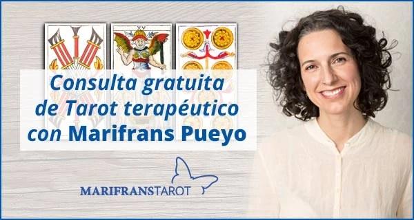 consulta-consulta-tarot-terapéutico-con-marifrans-15-05-2020