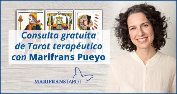 consultas-tarot-terapéutico-con-Marifrans-Pueyo-11-09-2020