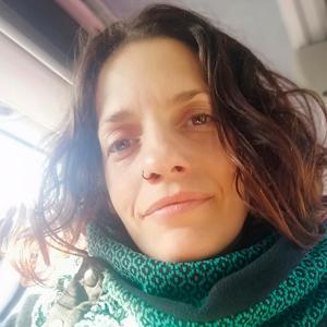 Montse C testimonio en marifranstarot