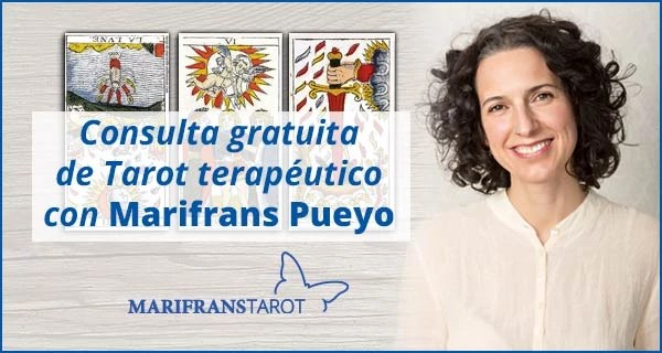 consultas-tarot-terapéutico-con-Marifrans-Pueyo-12-02-2021
