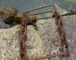 Rungs_Mousehole_harbour.JPG