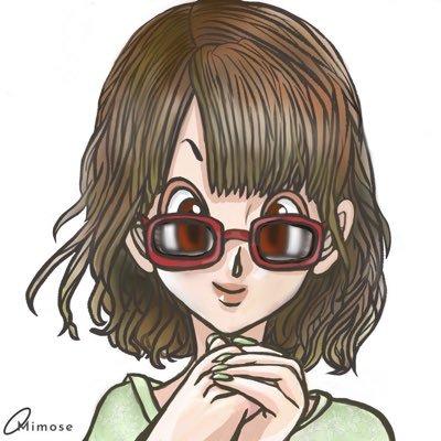 teinai_ai