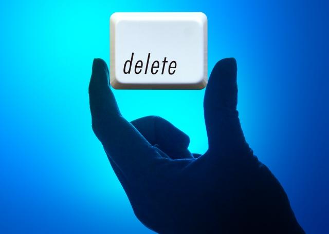 ツイッターで悪口を書き込まれた時の対処法1.無視する