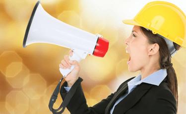 Real Estate Builder & Developer Solutions: Marketing & Sales