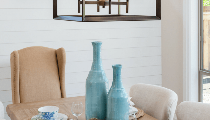What is SHIPLAP anyway?