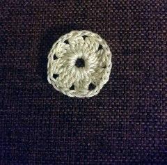 crochet-ornament-1