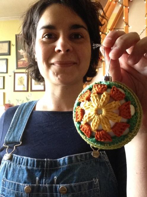 crochet-ornament-10