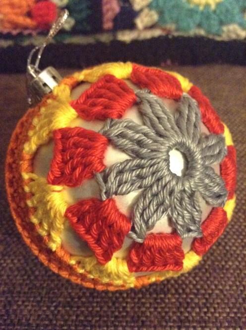 crochet-ornament-12-1