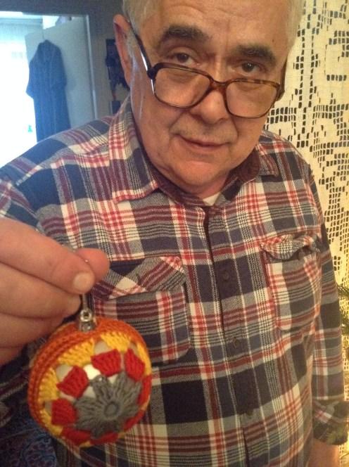crochet-ornament-12