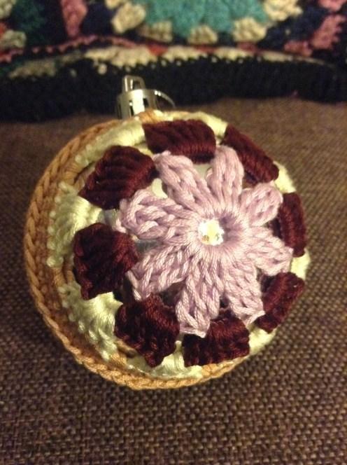 crochet-ornament-16-1