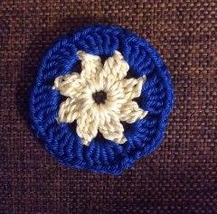 crochet-ornament-2