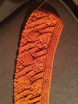 orange_vest-3
