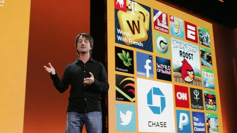 Windows Phone 8.1: Neue Lautstärkeoptionen!
