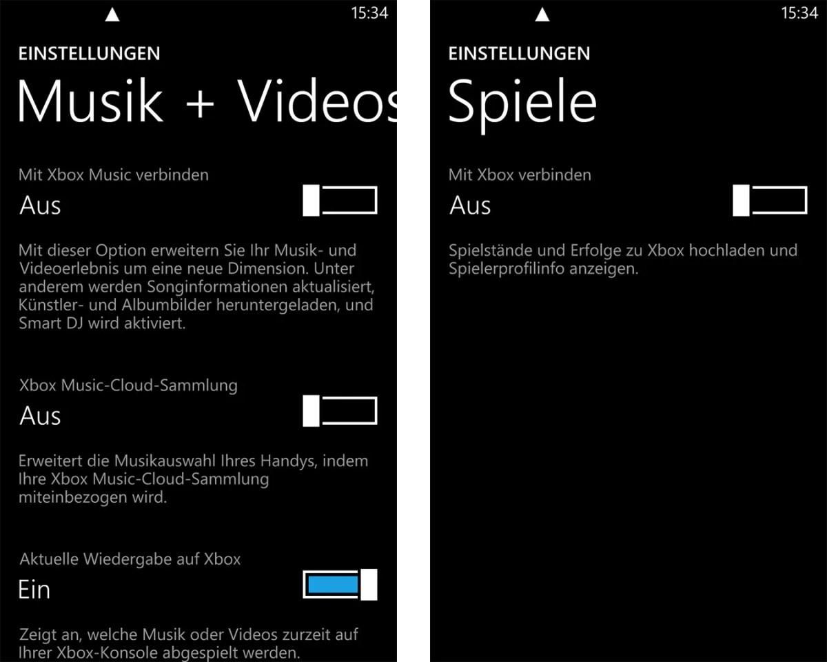 Windows-Phone---Medien