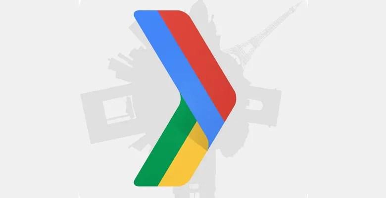 Google öffnet APIs für Windows Phone Entwickler