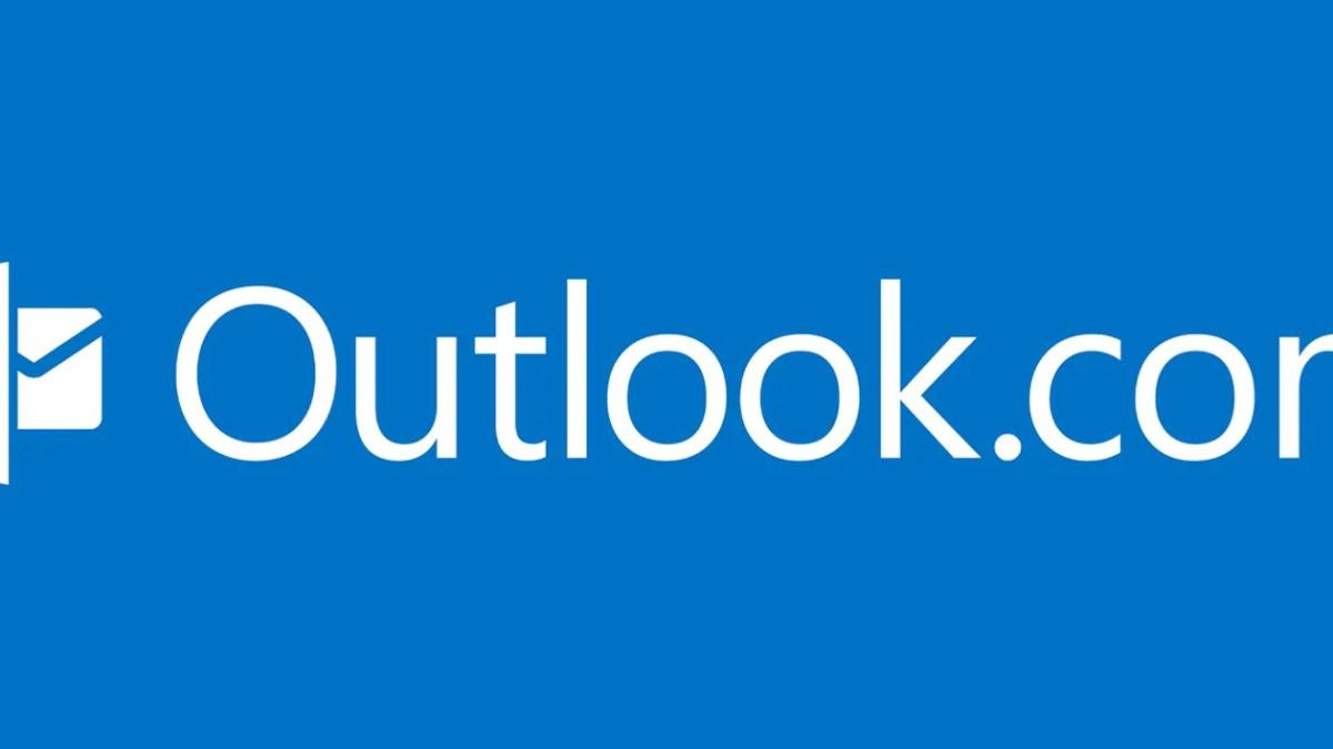 Kommentar: Microsoft stellt Outlook.com für die eigene Domain ein