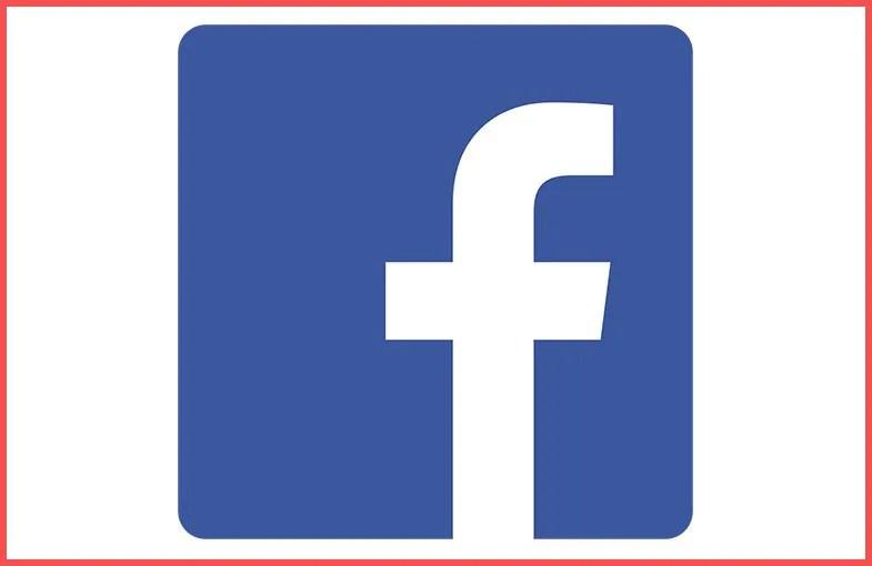 Microsoft'sche Facebook-App runderneuert
