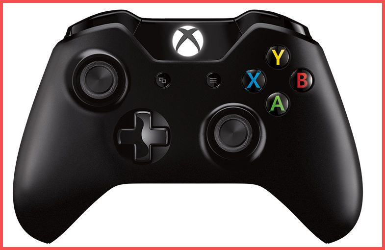 Xbox One Controller endlich mit Windows nutzbar!