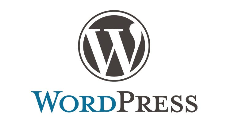 Ärger mit WordPress!