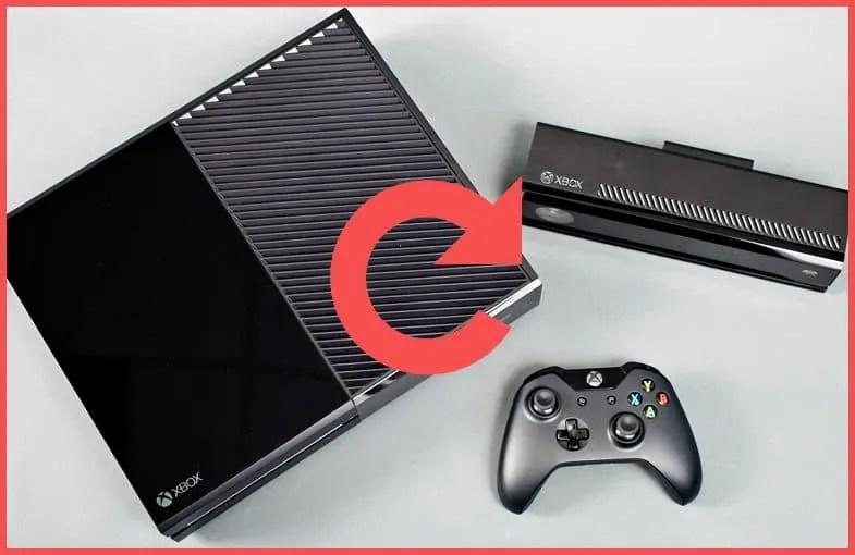Xbox One August Update: OneGuide kommt nach Österreich!