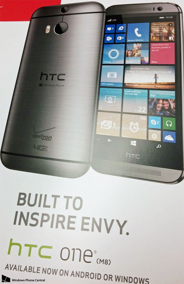 Quelle: http://www.wpcentral.com/htc-one-w8-promos-start-popping-verizons-retail-stores