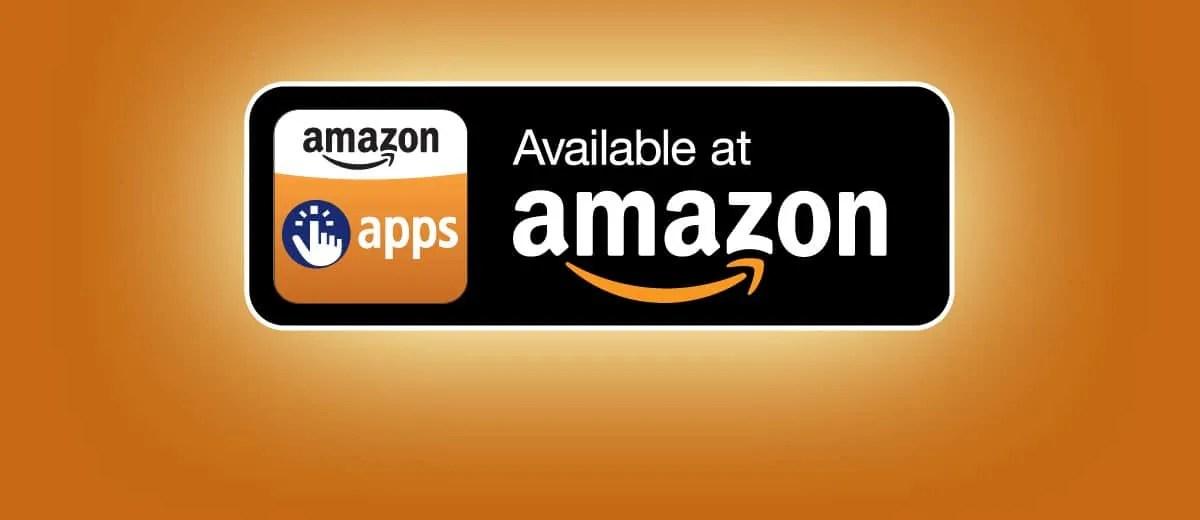 App Store Installieren