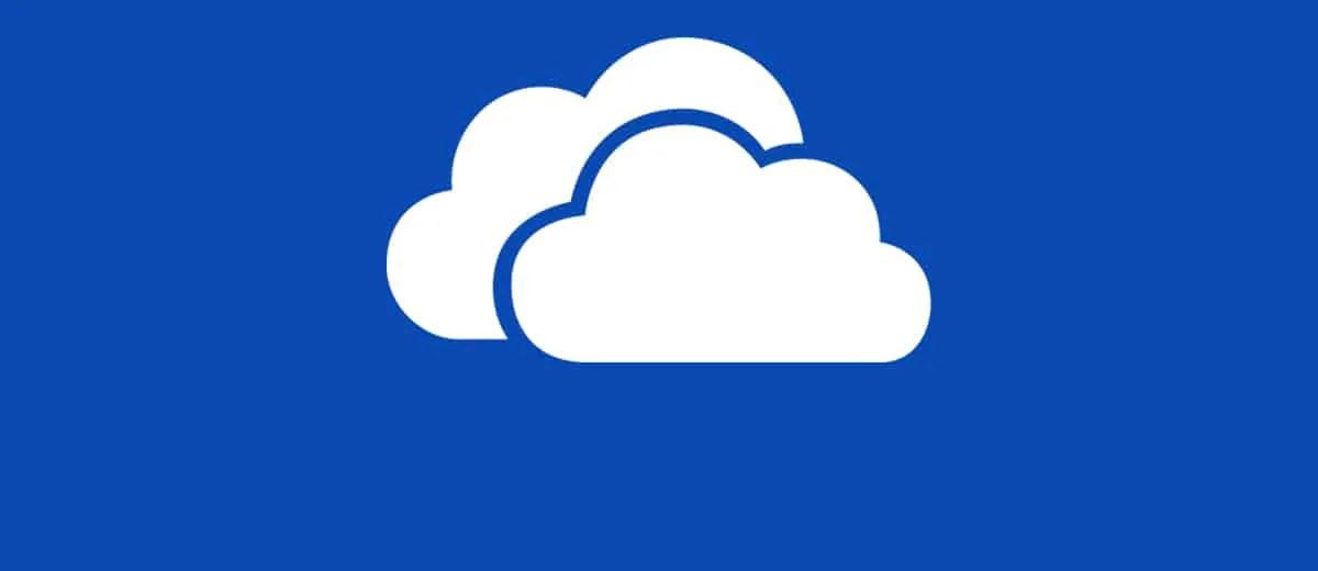 OneDrive mit Verbesserungen & Erhöhung des Filesizelimits!