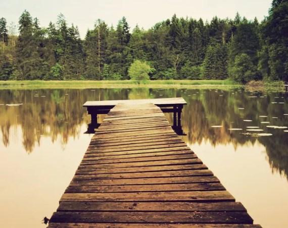 Foto (c) http://www.freeimages.com/photo/1396084