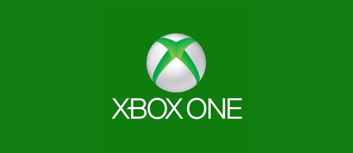 FIFA 15 für 46€ bei Xbox Live kaufen