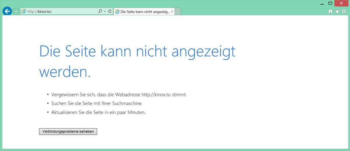 So umgeht man fragwürdige Netzsperren in Österreich