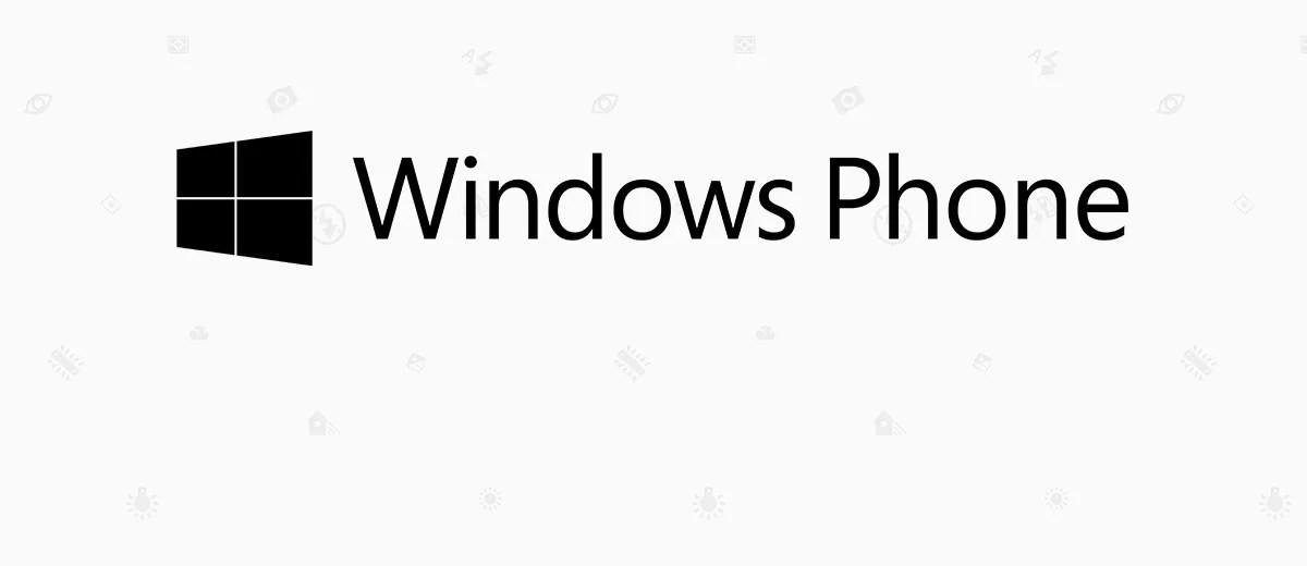Es geschehen noch Zeichen und Wunder: Die Post steigt auf Windows Phone um!