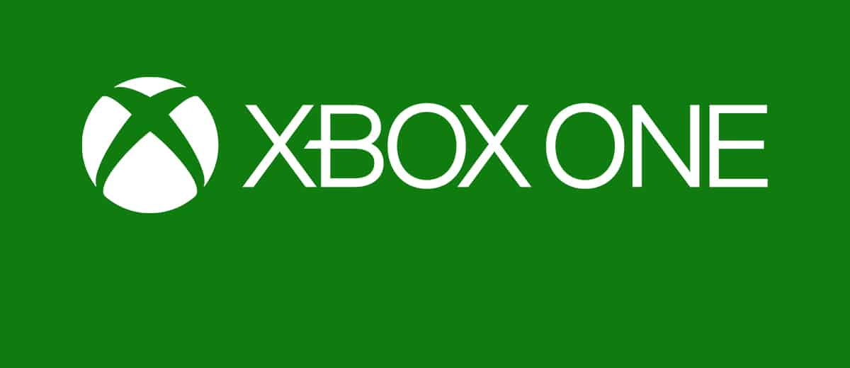 Xbox One: Oktober-Update ist da!