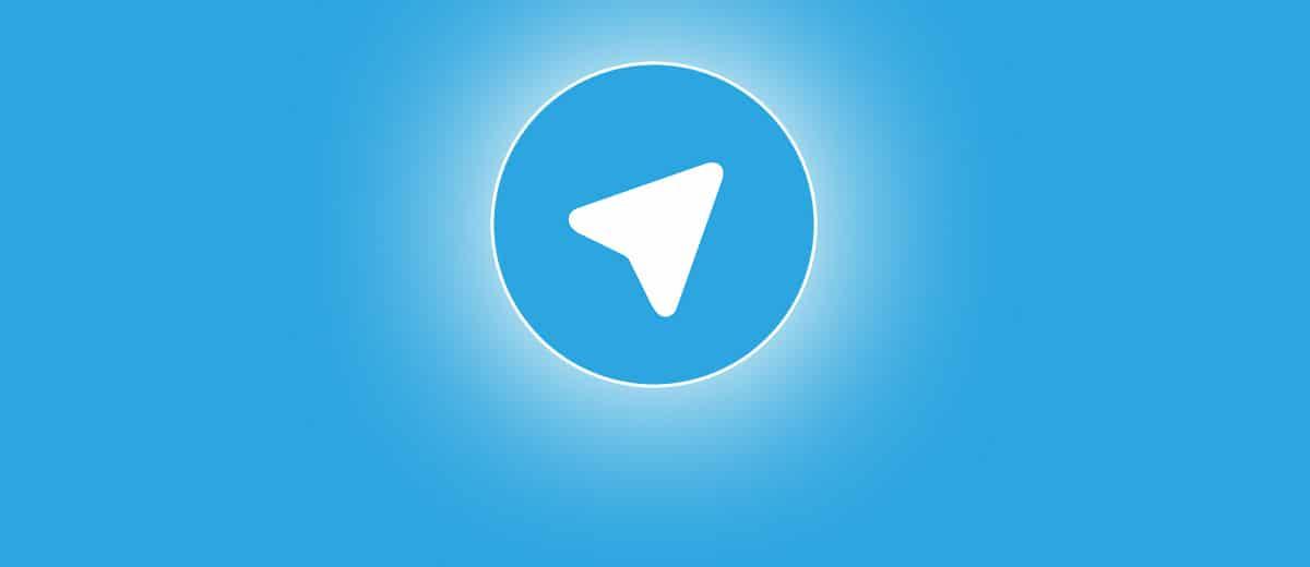 Telegram für Windows Phone aktualisiert!