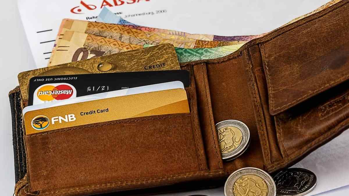 Mobile Payment – Bezahlung mit dem Smartphone