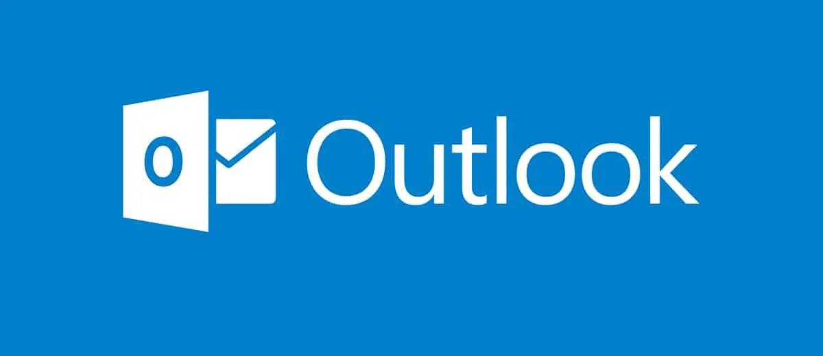 Aus Acompli wird Outlook für iOS & Android