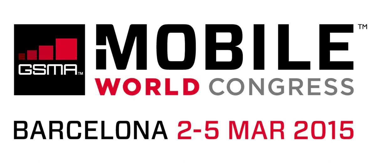 MWC2015 Livestreams von MSFT, HTC & Samsung