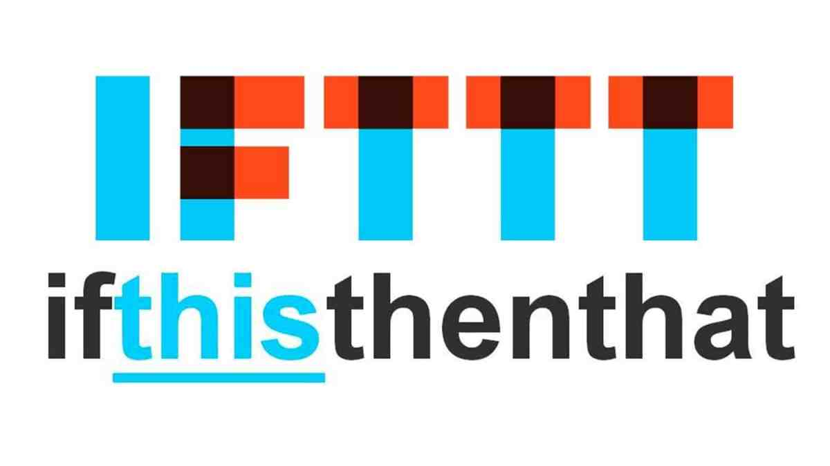 Die besten fünf IFTTT Rezepte