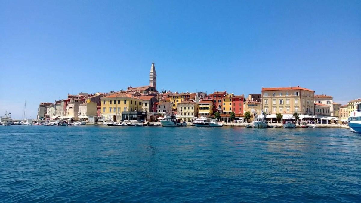 Fünf Tipps für deinen nächsten Kroatienurlaub