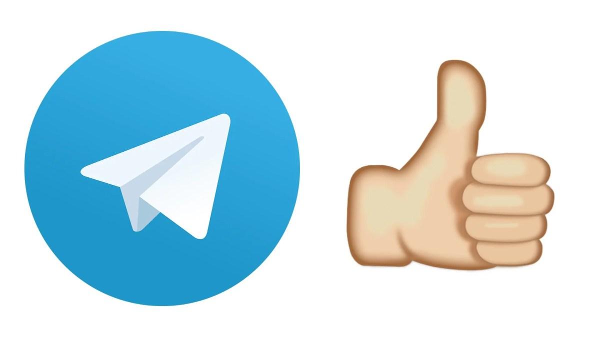 Was Ist Telegram