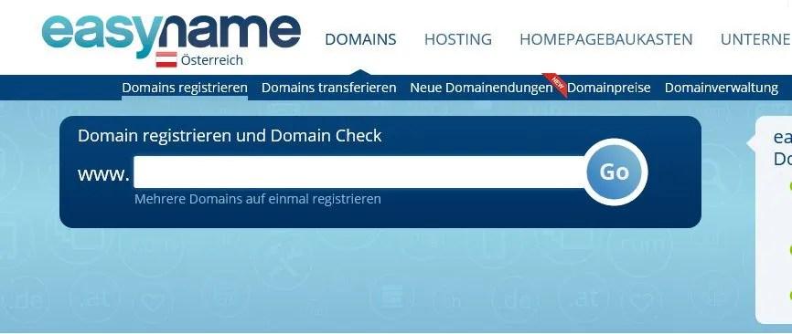 domainkaufen