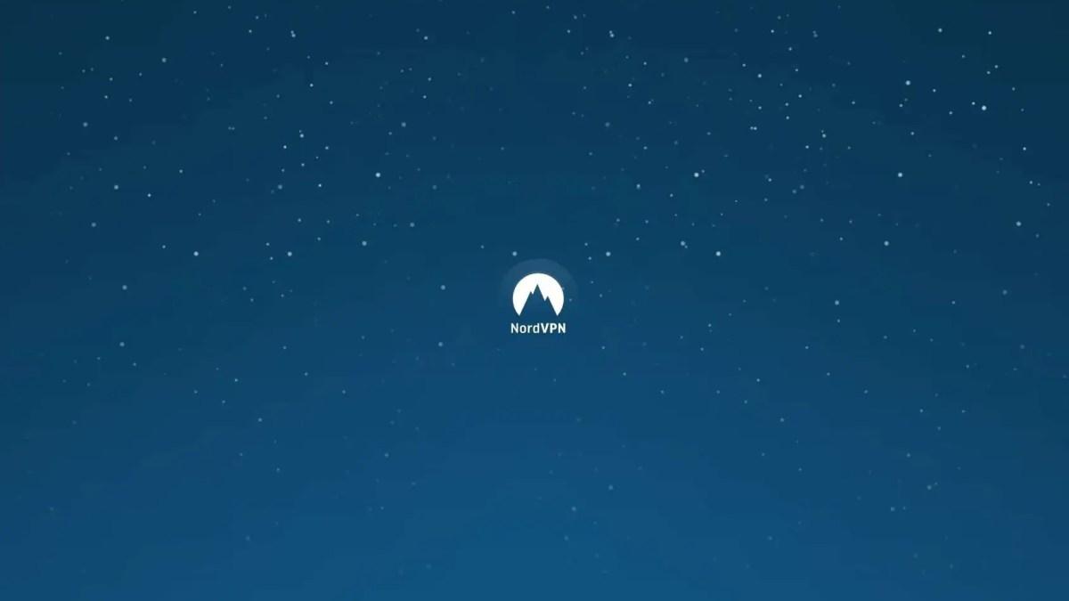 NordVPN Beta jetzt für alle Windows-Nutzer