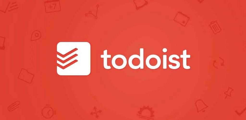 Todoist integriert enge Verzahnung mit Google Kalender