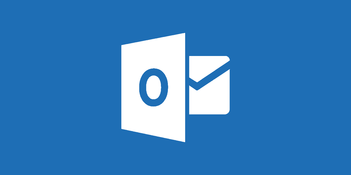 Office 365 Abonnenten erhalten Outlook.com Features