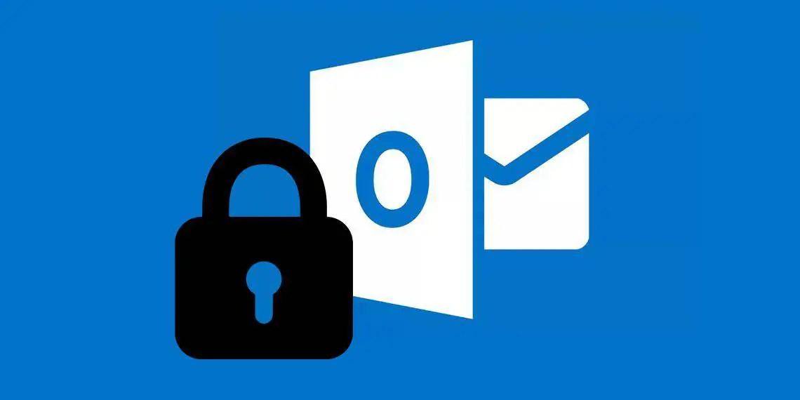 E-Mails bei outlook.com verschlüsseln
