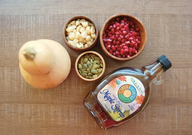 maple-butternut-squash-candied-macadamia